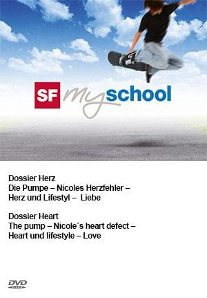 Dossier Herz