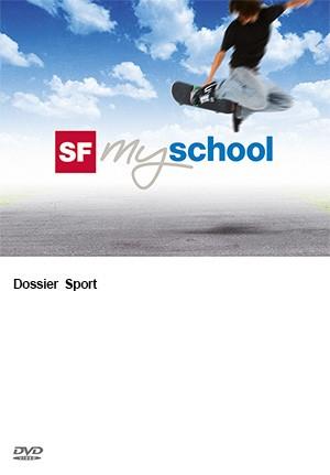 Dossier Sport 1