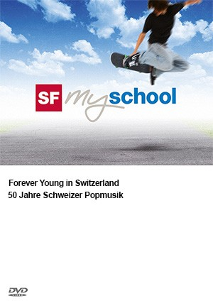 Forever Young in Switzerland 1