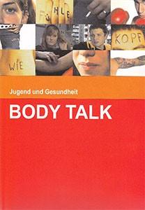 Body Talk2te