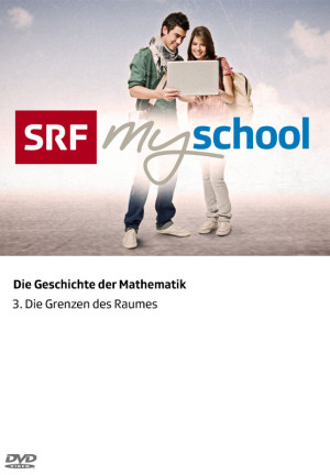 Mathematik 3