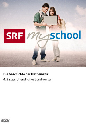 Mathematik 4