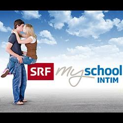 SEXUALITÄT & INTIM