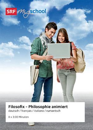 Filosofix